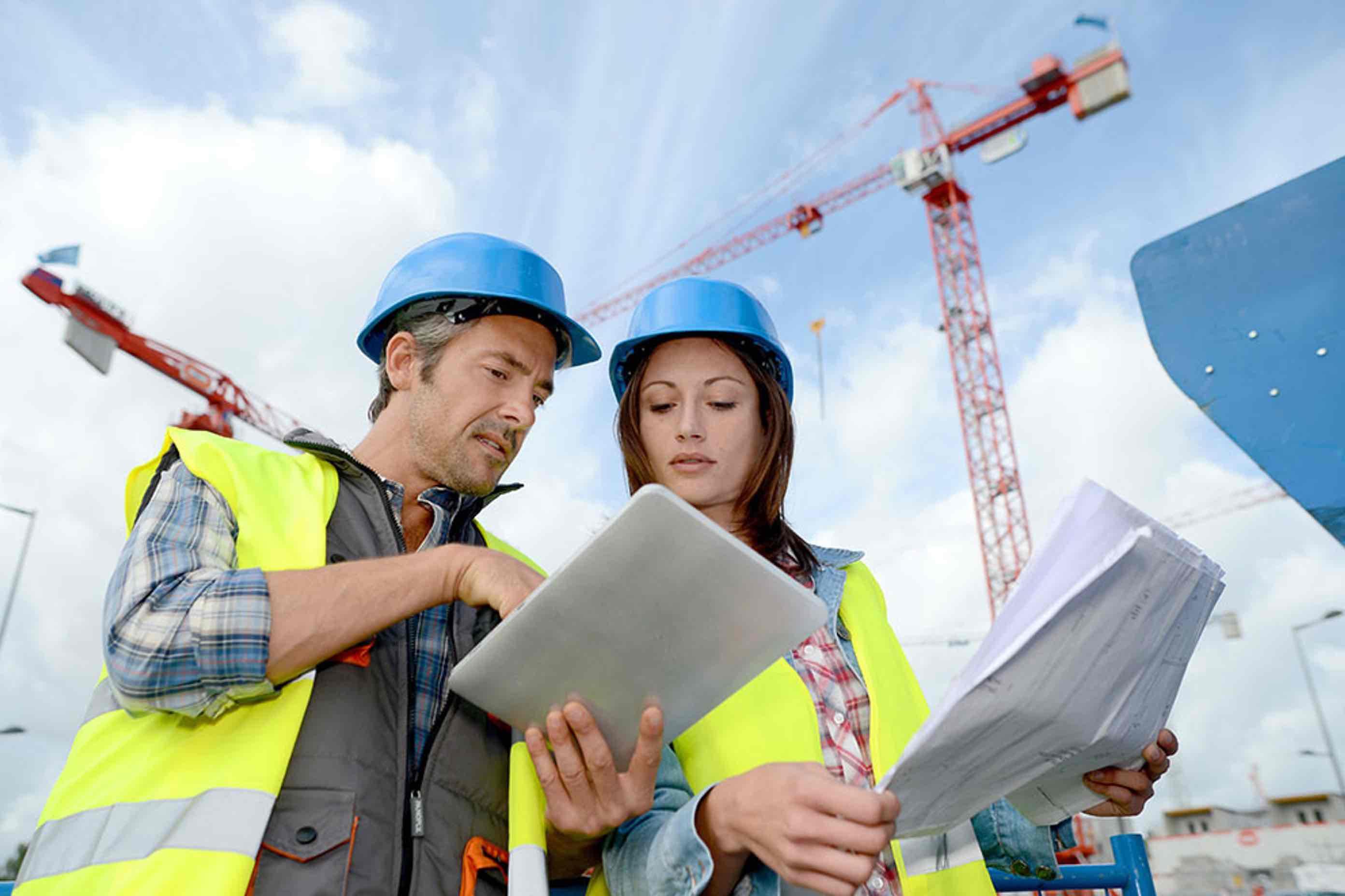 Требования промышленной безопасности при эксплуатации подъемных сооружений