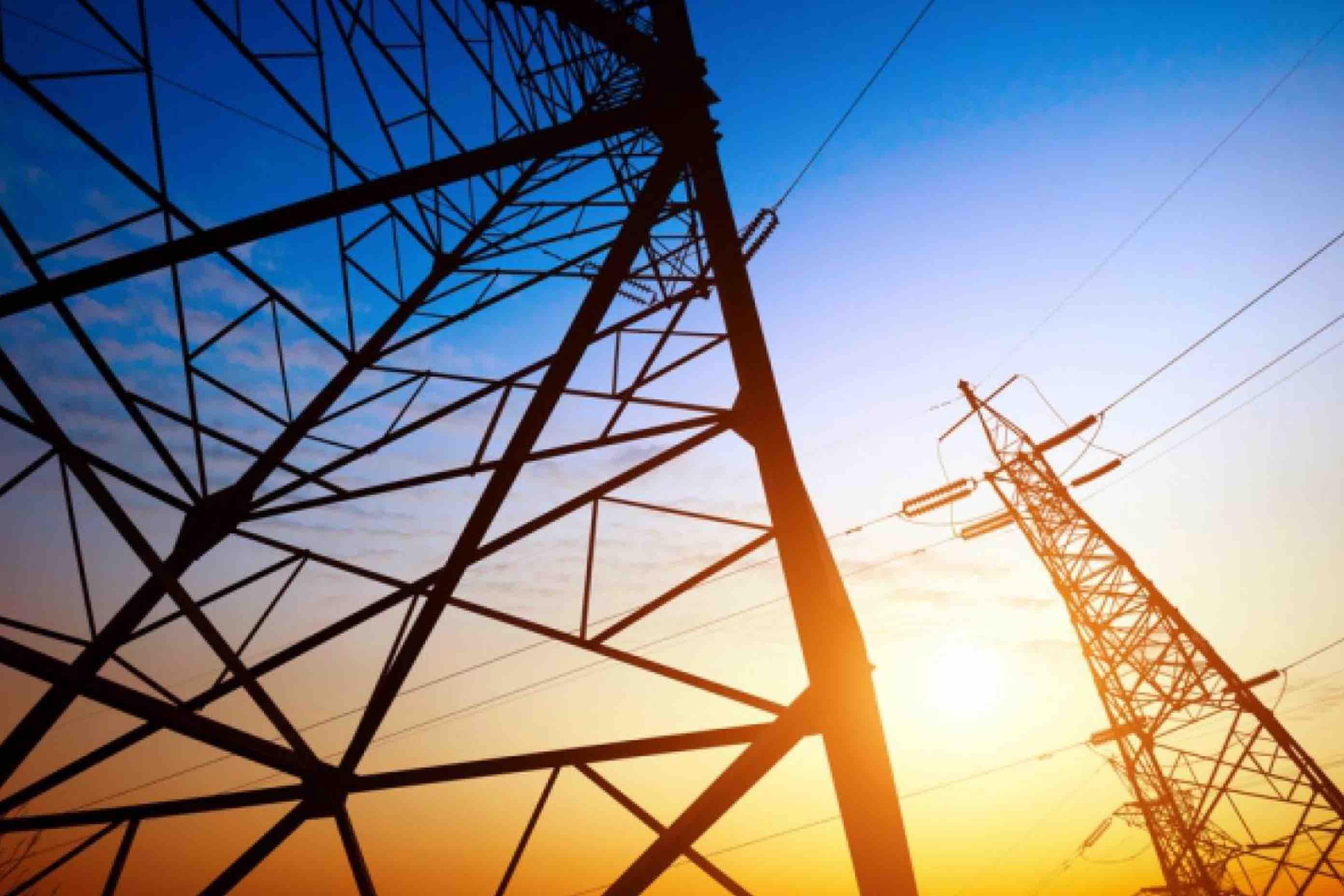 Безопасность строительства. Организация строительства и реконструкции объектов электросетевого хозяйства