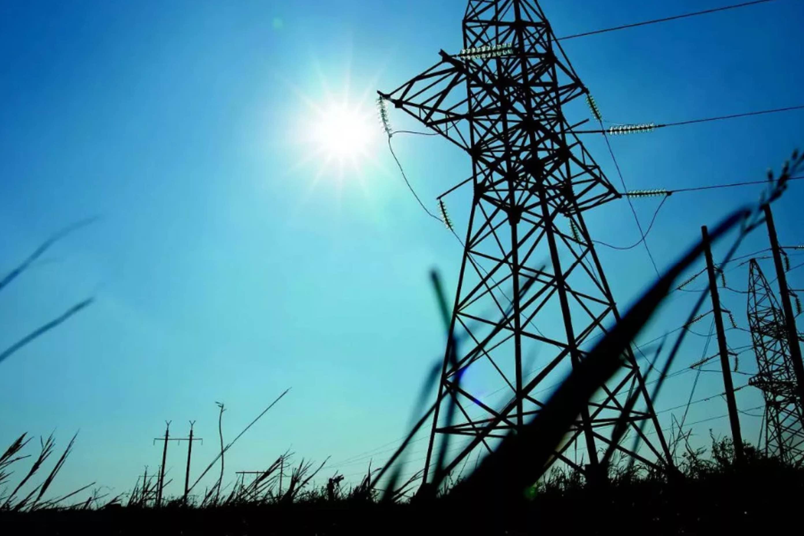 Соблюдение правил по охране труда на электросетевых предприятия