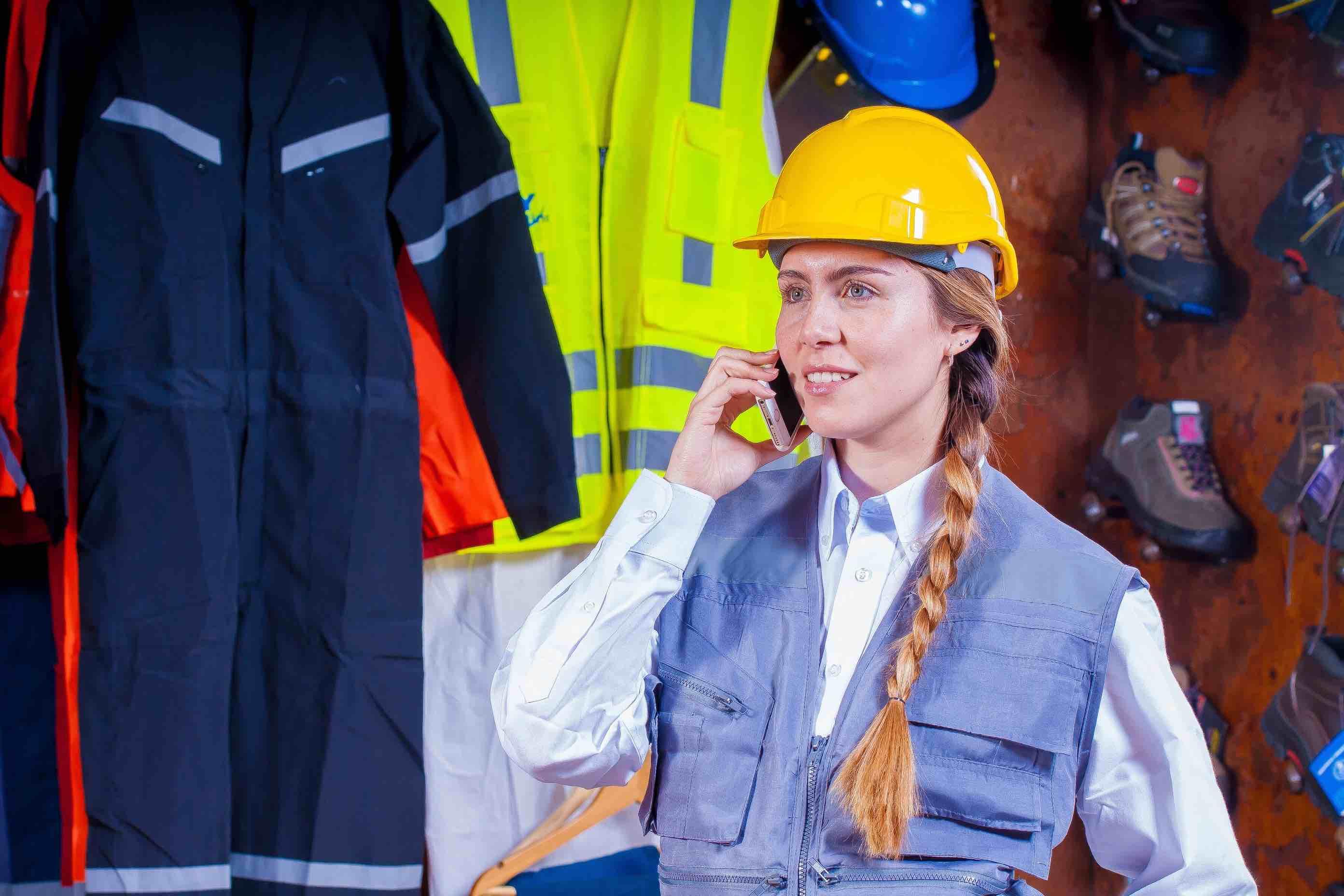 Обучение и проверка знаний требований охраны труда