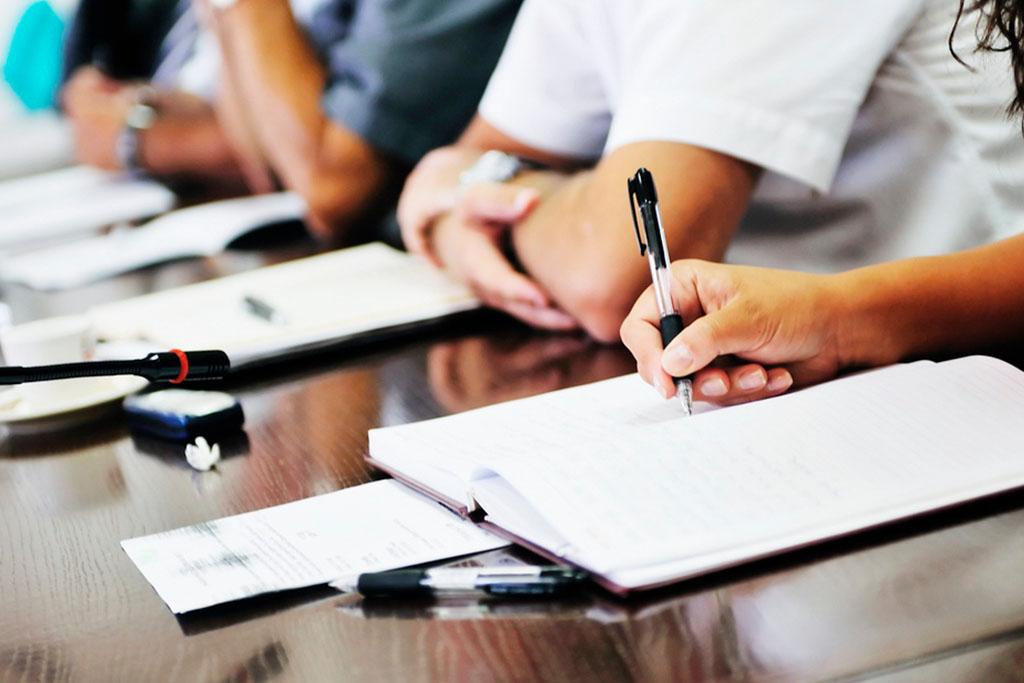 Обучение по охране труда и проверки знаний требований охраны труда членов комитетов (комиссий) по охране труда