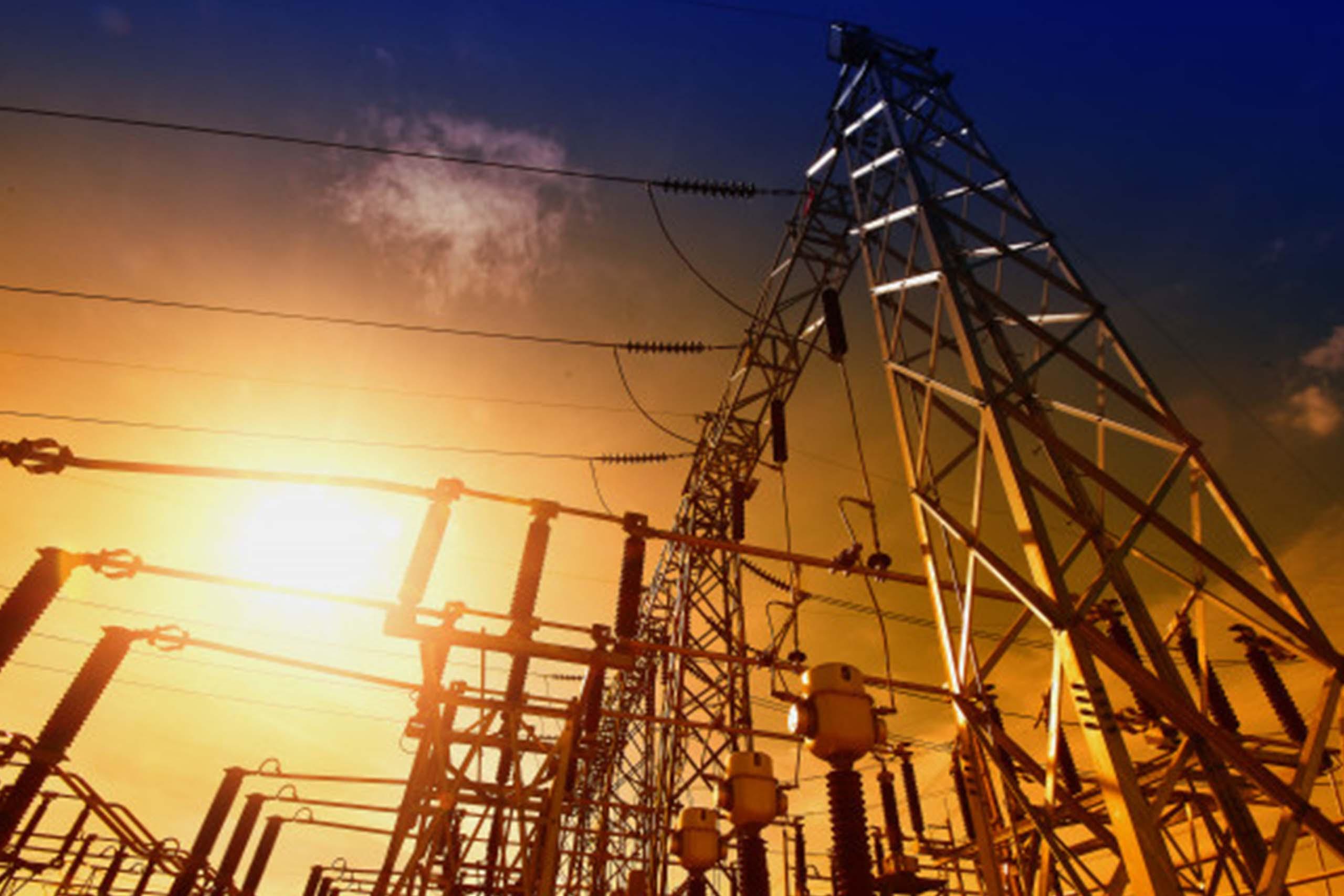 Реформа энергорынка и новые технологические решения