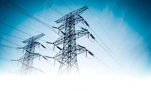 Методы и средства снижения потерь электроэнергии РСК. Применение энергосберегающих технологий на предприятиях РСК