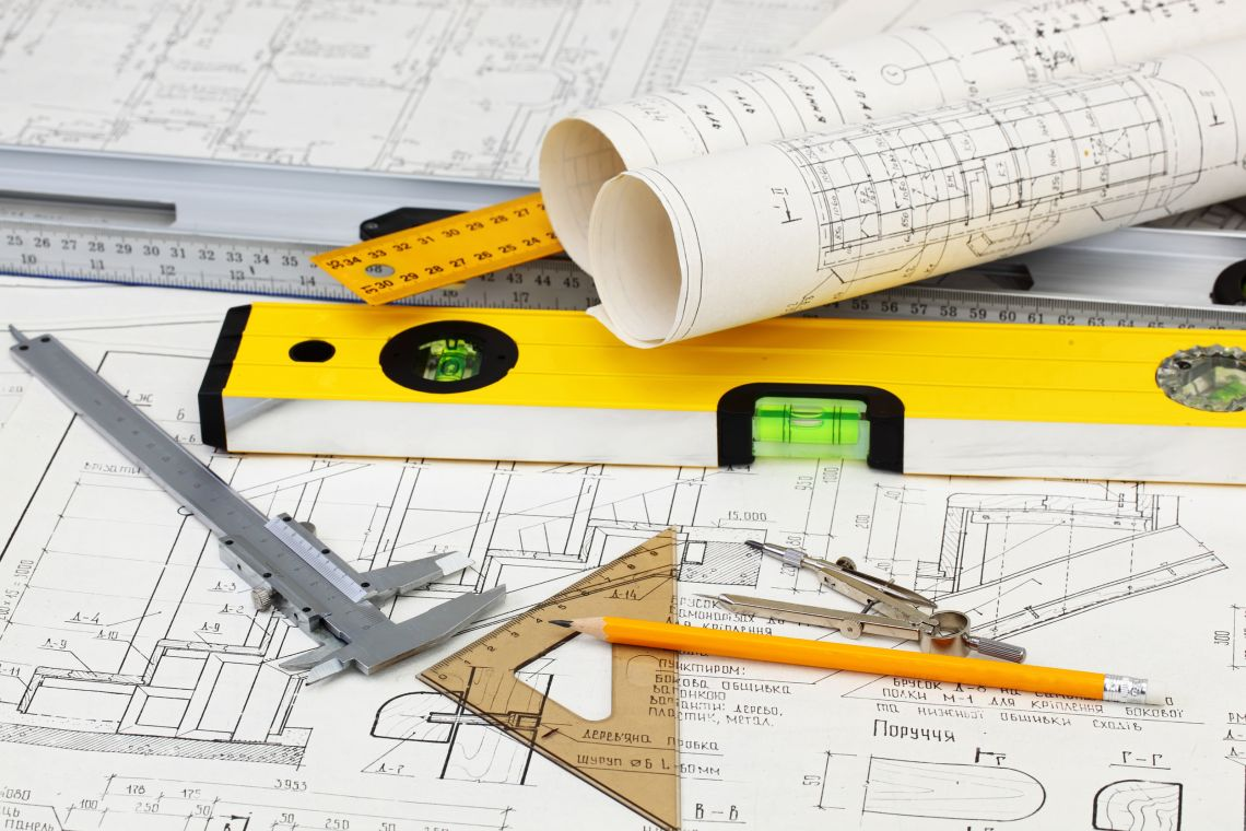 Инженерные изыскания, подготовка проектной документации и выполнение работ по строительству, реконструкции, капитальному ремонту промышленных и гражданских объектов, в том числе особо опасных, технически сложных и уникальных