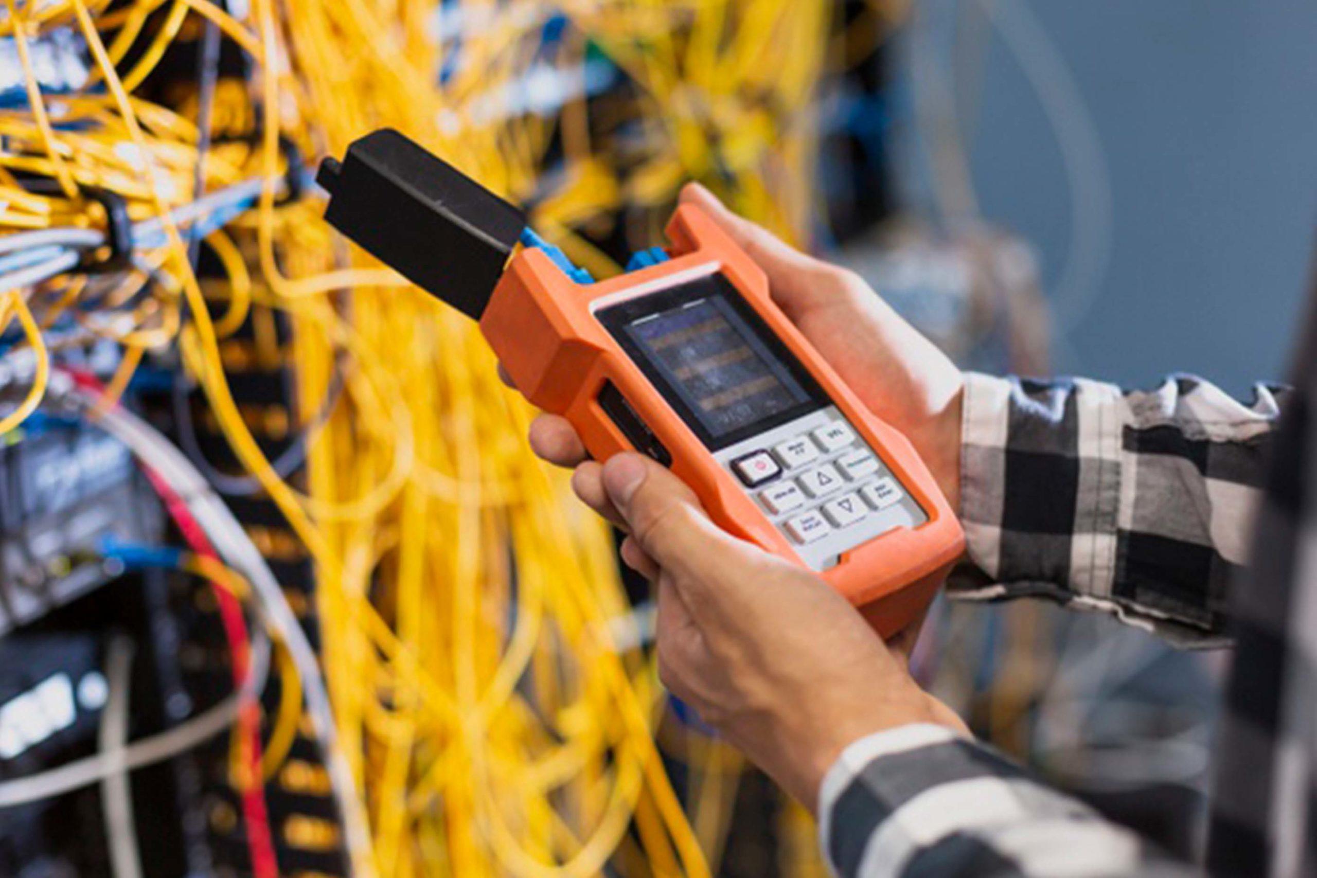 Диагностика электроэнергетического оборудования до и выше 110кВ