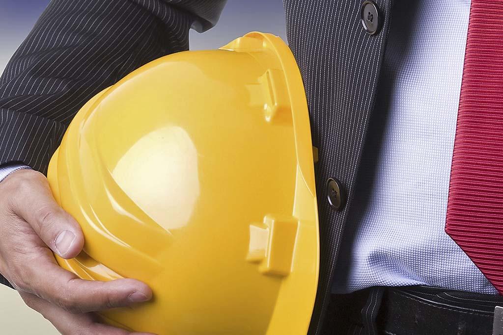 Соблюдение правил по охране труда для руководителей и специалистов